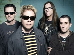 The_Offspring_09_reference