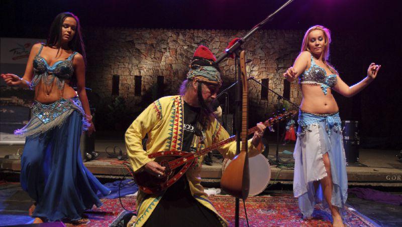BabaZula-Etnofest-Palic-2011-144