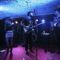 Hottenanny-LaMalterie-2014-4