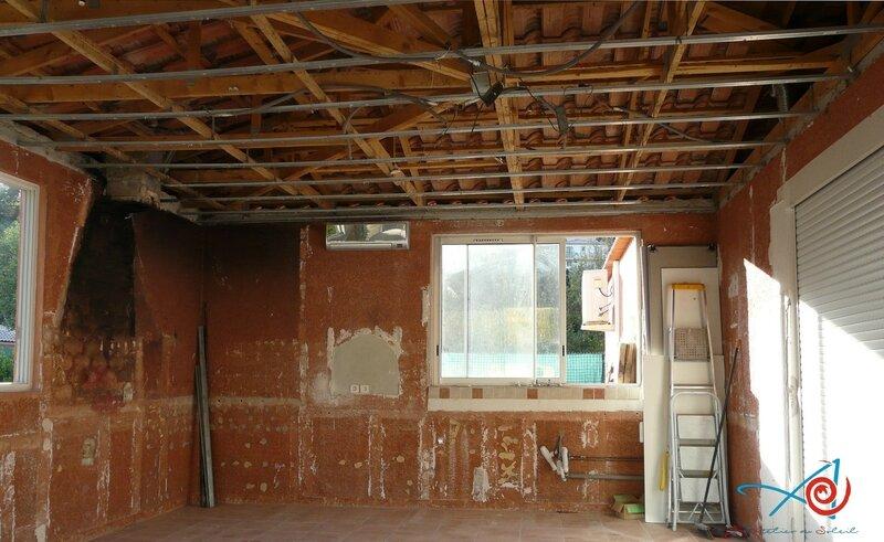 Plafond ôté 2 (Copier)