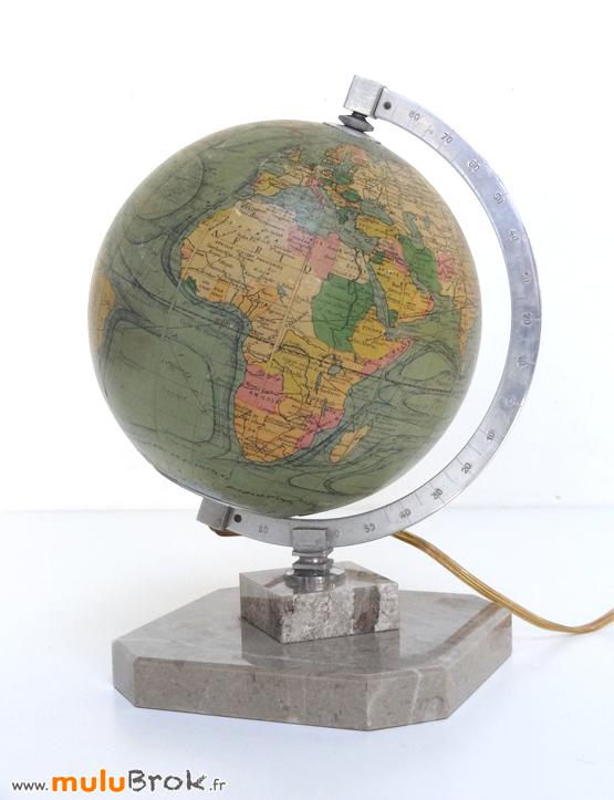 Globe-terrestre-GIRARD-BARRERE-THOMAS-7-muluBrok-Brocante-Vintage