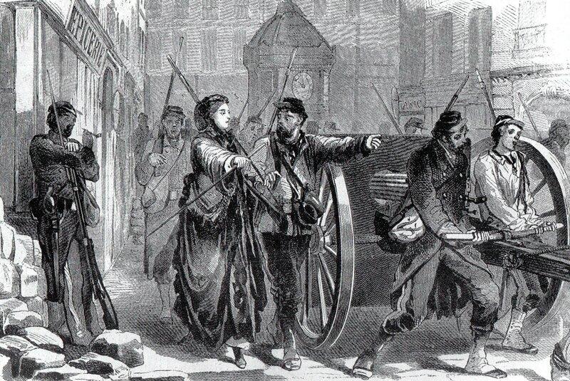 barricade_femmes_commune_1871