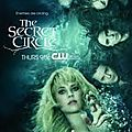 The secret circle (la série)
