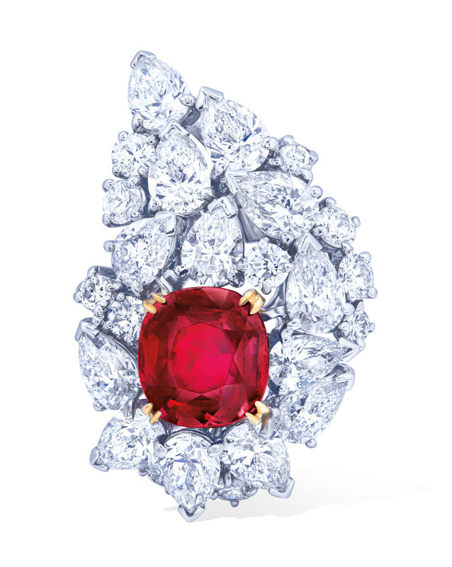 2019_GNV_17436_0199_001(ruby_and_diamond_ring)