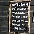 Bienvenue Guérande-001
