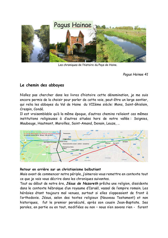 041_Le_chemin_des_abbayes-0
