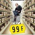 99f - le film