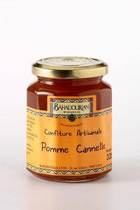 confiture_de_pomme_cannelle_ref005563