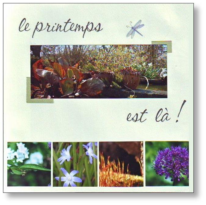 jardin page07