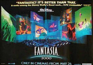 fantasia_2000_gb