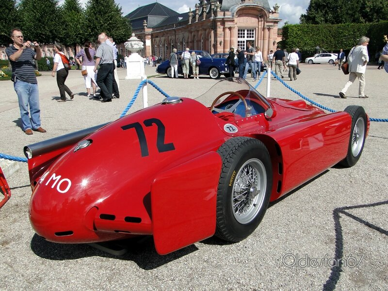 maserati-250-f-carenata-1955-b
