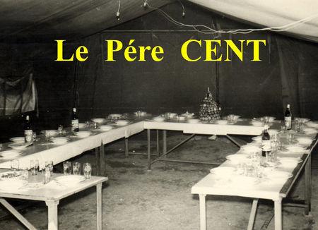 12_RCA_GRUART_Pere_cent_1