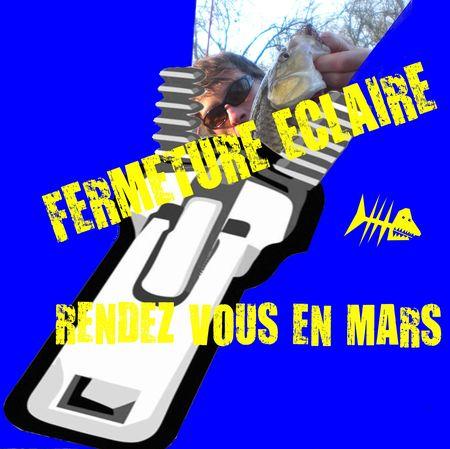 fermeture_2011__2_me_partie__51_6_