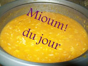 soupe laska2