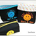 smiley trousse paniere 2