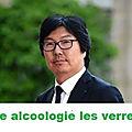coppé jean françois mur des cons senateurs projet pour la france