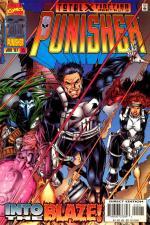 punisher 1995 15