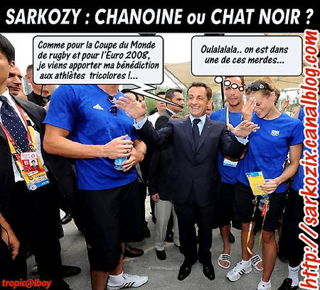 chatnoir_chanoine
