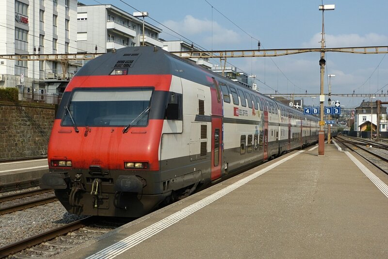 030417_IC2Nthalwil