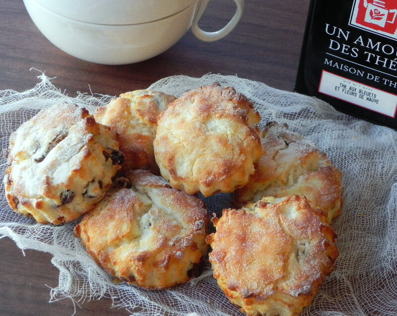 BISCUITS_AM_RICAINS
