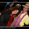 AmbianceGrandBal-Carnaval2Wazemmes2008-105