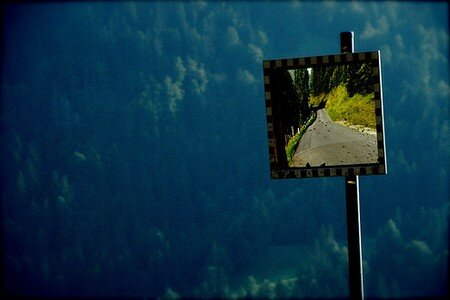 The_long_and_winding_road___Erodo