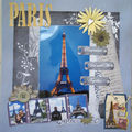 Album Paris