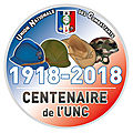 Union national des combattants ( unc )