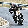 RS 2020 - Motos_29 HL_GF