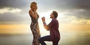 Rituel magie pour qu'il vous épouse,rituel pour provoquer le mariage -Professeur AYAO
