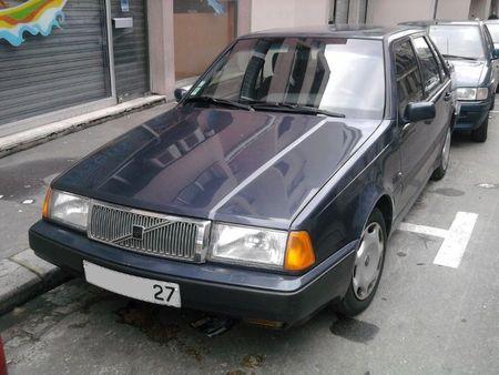 Volvo460av