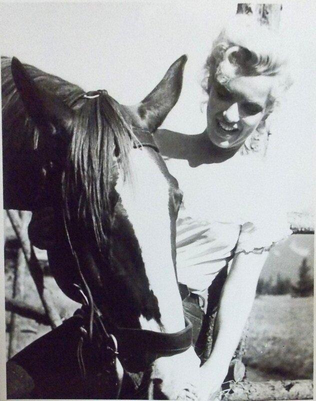 1953_ronr_cheval