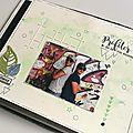 15-03-18-Sylvie85 mini-album 5'