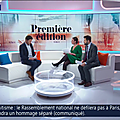 carolinedieudonne04.2019_02_19_journalpremiereeditionBFMTV