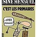 Dans des milliards de kiosques en france...