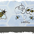 ART 2019 05 bee-happy-abeille 2