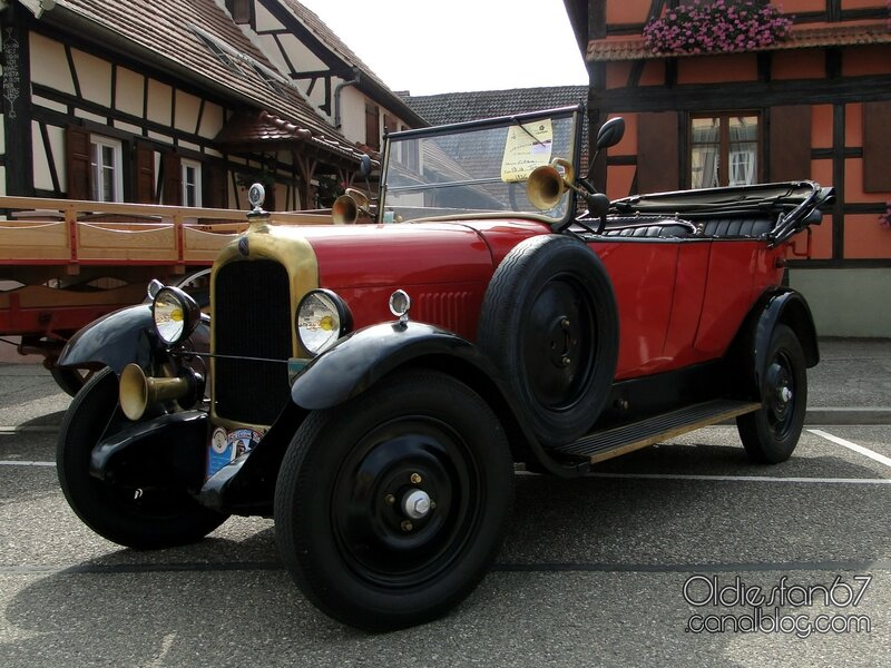 citroen-b14-torpedo-1926-03