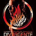 Divergente (t.2)