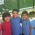 Al Ahram-20120429-00043