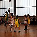17-03-05 U17F contre le ROC 01