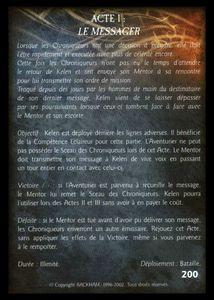 Kelen la Treizième Voix - acte_i_le_messager (scénario)