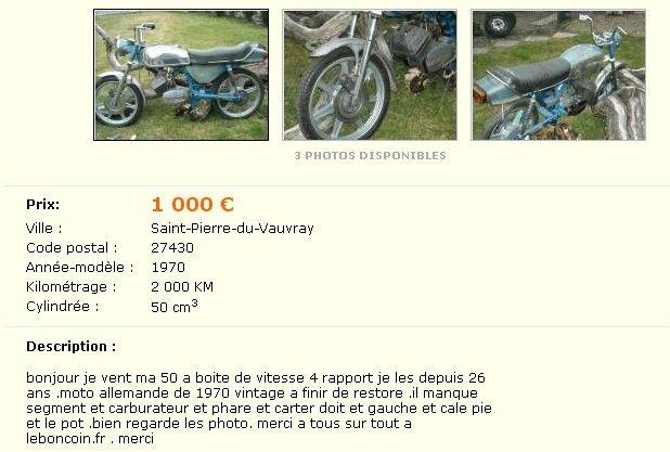 Epave1000euros2