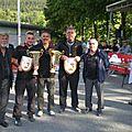 Championat de ligue doublettes mende 2011