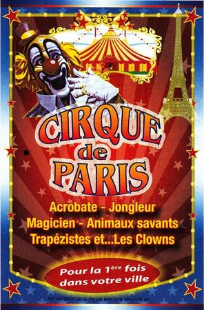 Cirque de Paris_0001