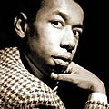 Lee morgan - moanin'