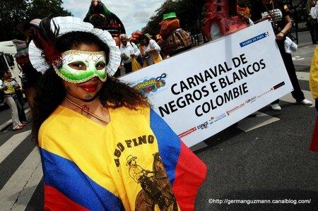 Carnaval de Blancos y Negros por Germàn Guzmàn Nogales 2 (161)