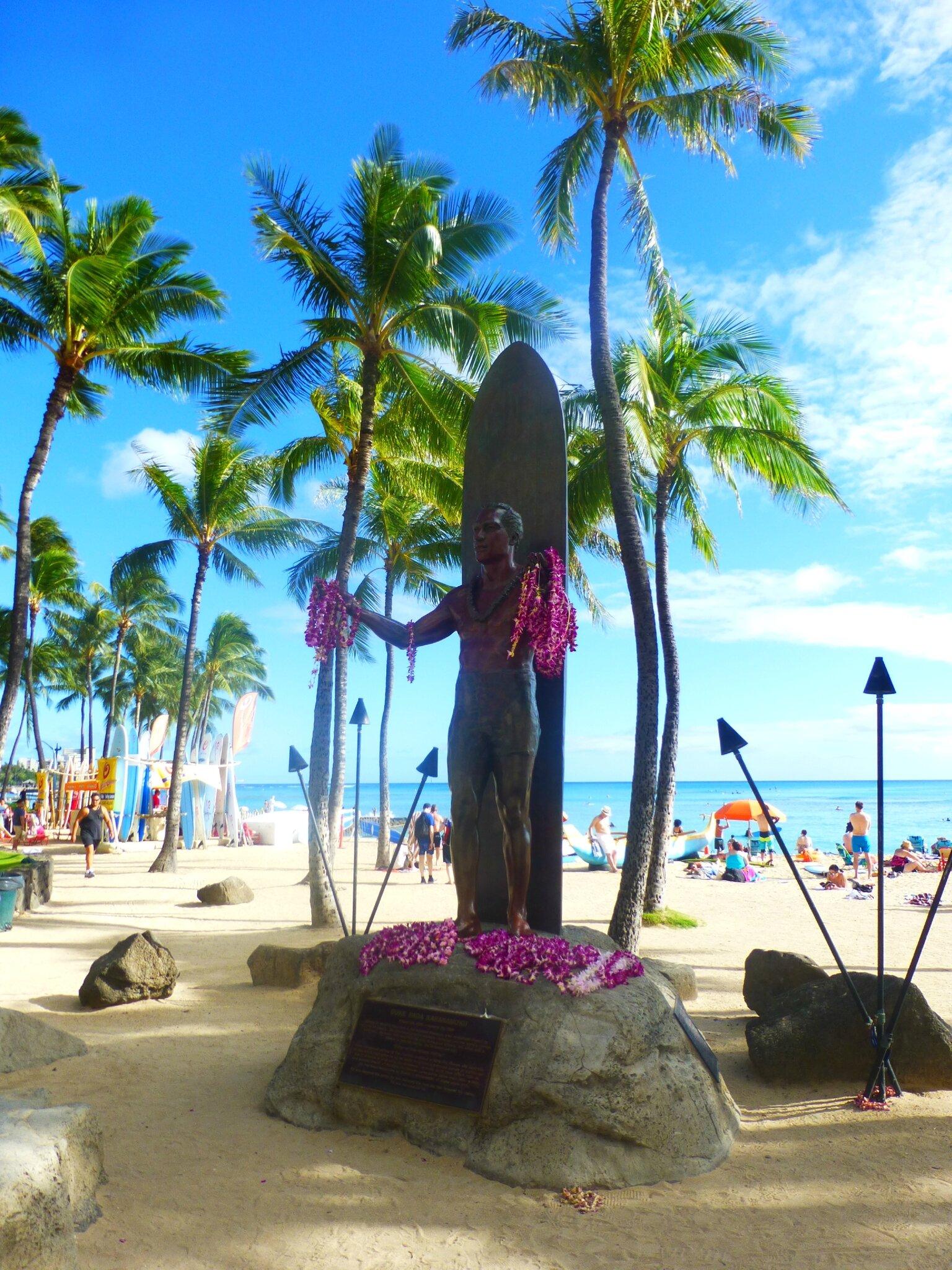 Waikiki (159)