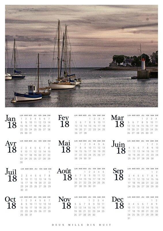 calendrier2018_A3 - 1 F