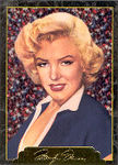 card_marilyn_sports_time_1995_num131a