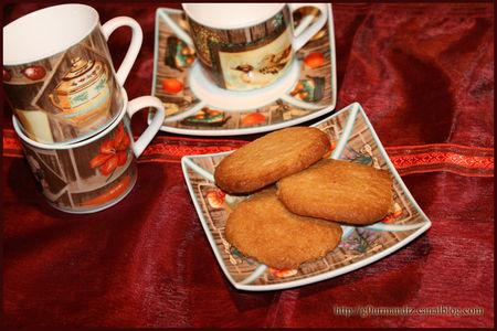biscuits_au_miel_3